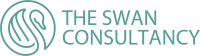 The Swan Consultancy Logo