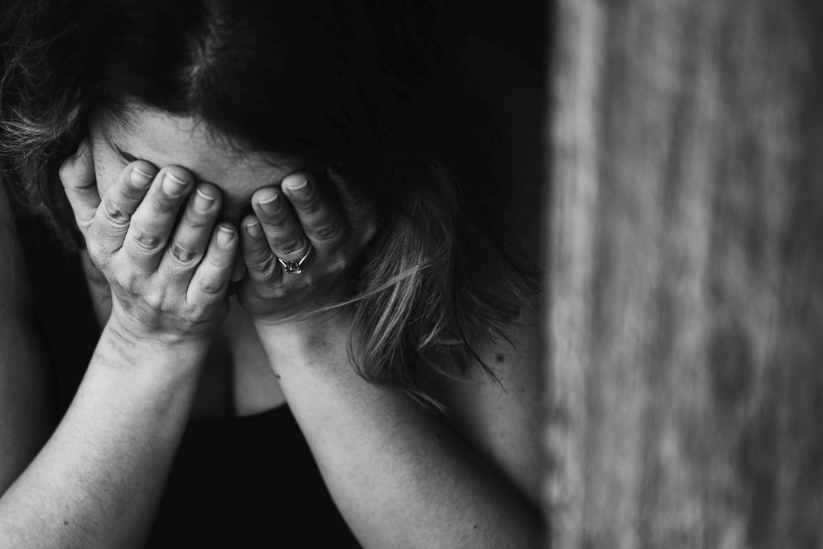 factors in mental health